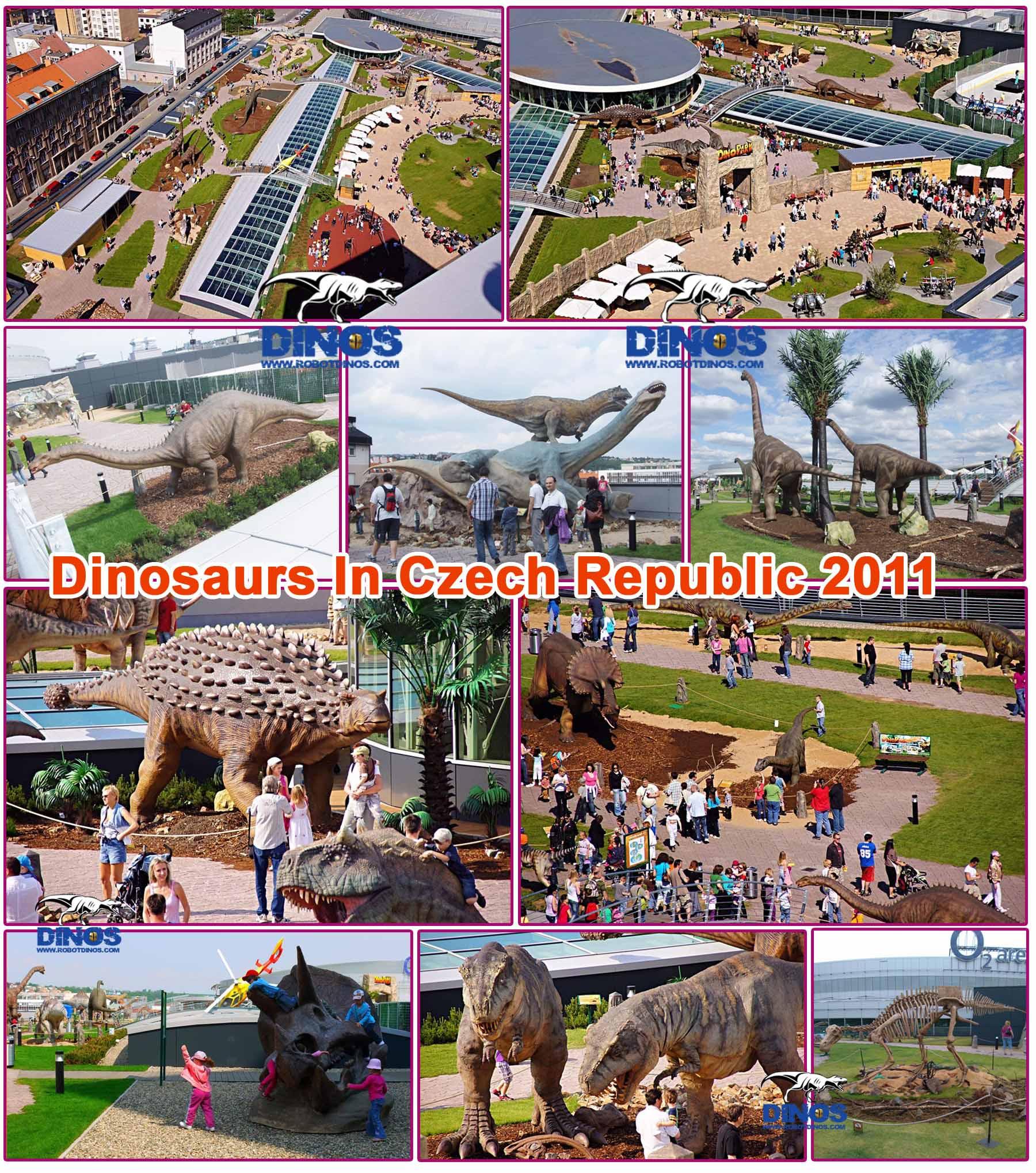 animatronic dinosaur,robotic dinosaur,robot dinosaurs