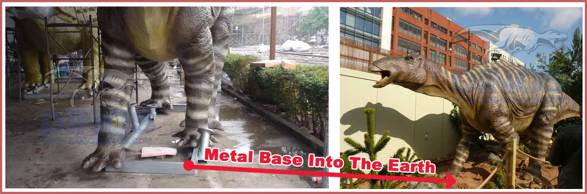 Animatronic Dinosaurs,Artificial Dinosaurs,Dinosaur Costumes