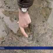HT_dinosaur_footprint_jef_150323_16x9_992