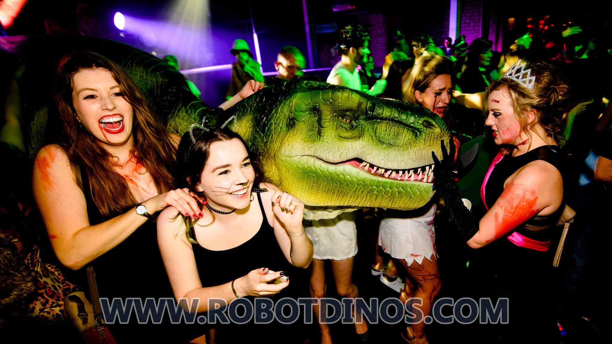 T-REX-Dinosaur-Costume-1