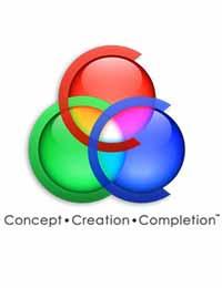 ccc-logo3