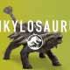 jurassic-world-ankylosaurus-share
