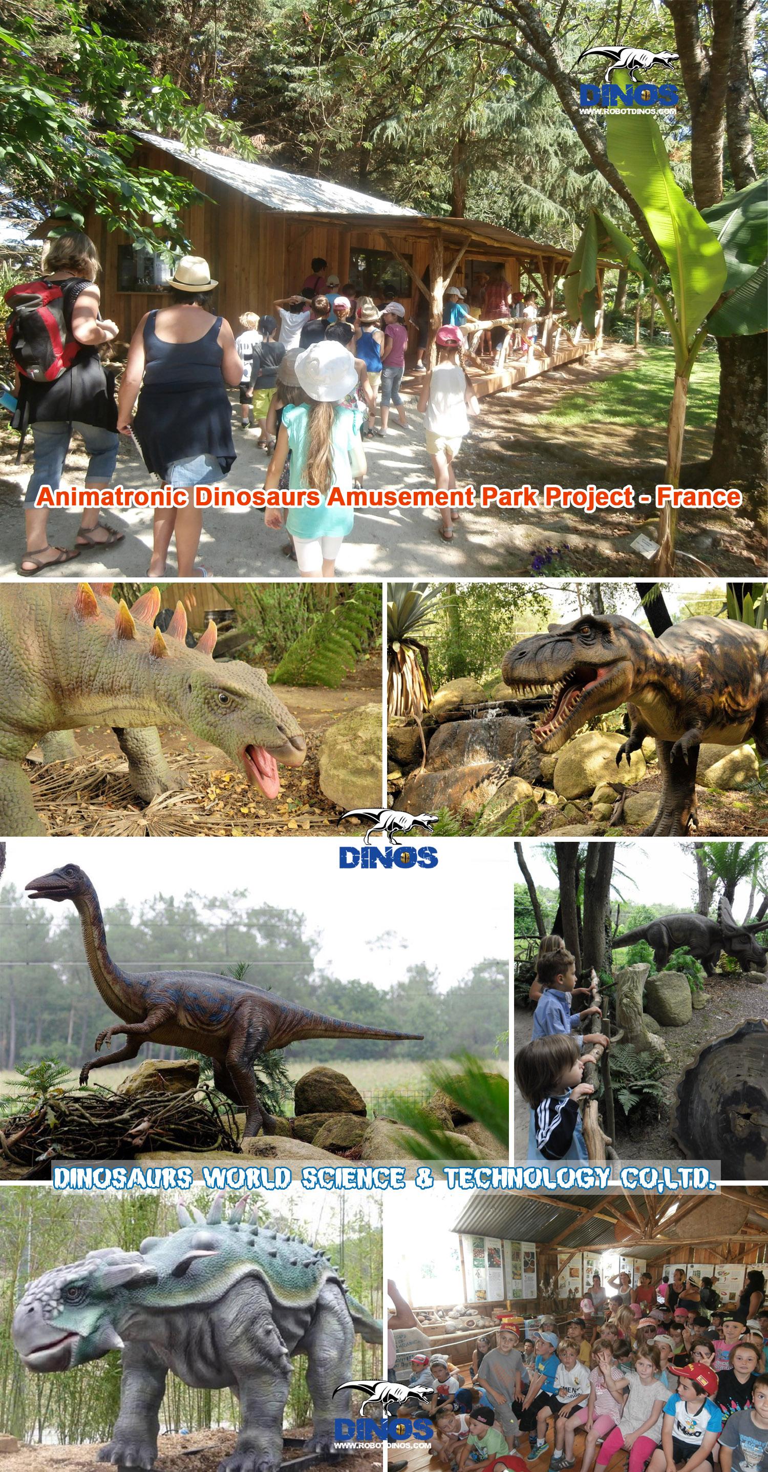 animatronic dinosaurs,dinosaur costumes,amusement park dinosaurs,amusement park attraction,amusement park decoration,robotic dinosaurs,dinosaur robotic