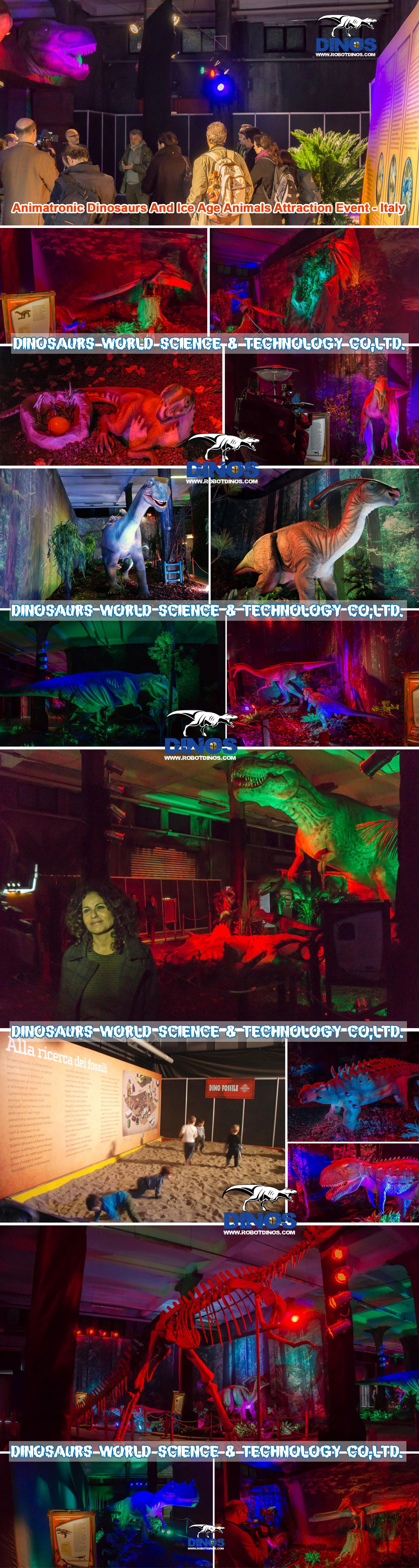 animatronic dinosaur,dinosaur costume,dinosaur event,jurassic park dinosaur,indoor dinosaur exhibition,dinosaur factory,dinosaur supplier