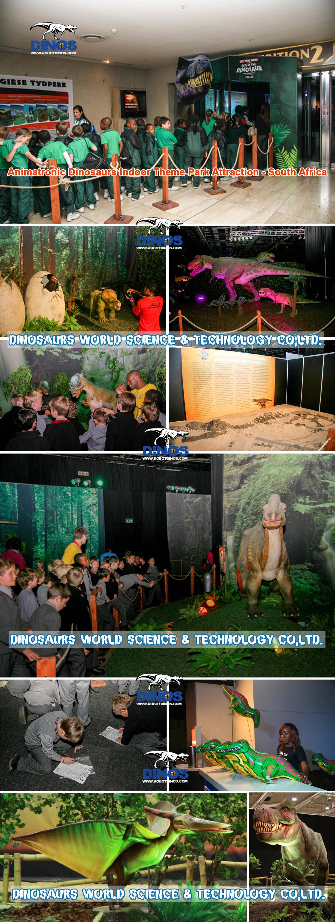 theme park attraction,dinosaurs animatronics,robotic dinosaurs,kids playground equipment,kids ride model,kids ride production,theme park attraction dinosaur,robotic dinos