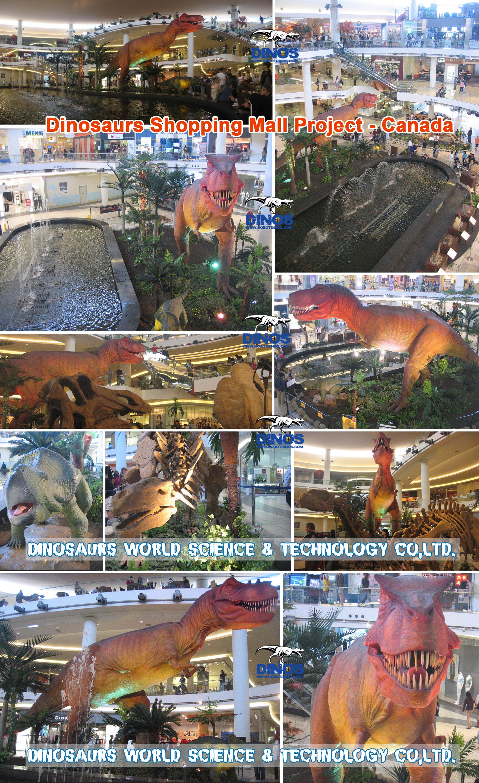 animatronic dinosaurs,robotic dinosaurs,dinosaurs exhibition,dinosaurs show,robot dinosaurs,dinosaur costumes
