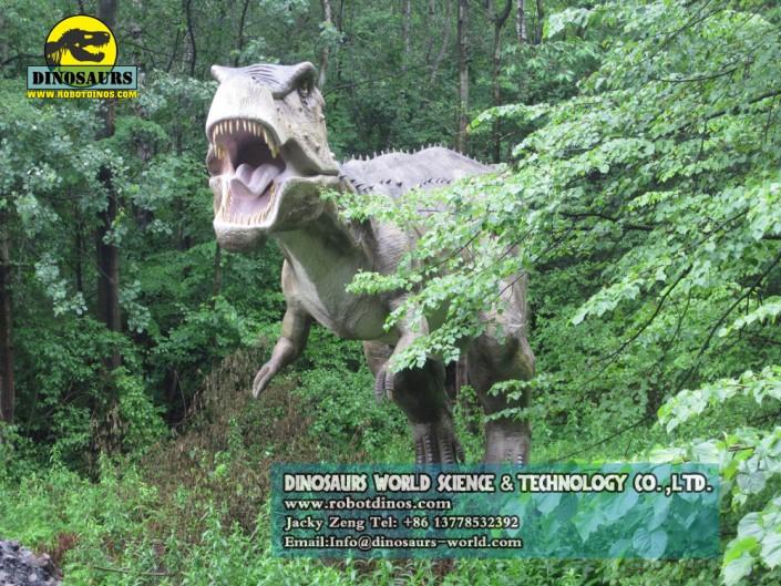 animatronic dinosaurs,robotic dinosaurs,robot dinosaurs